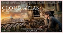cloud-atlas-7